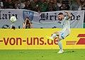 2018-08-17 1. FC Schweinfurt 05 vs. FC Schalke 04 (DFB-Pokal) by Sandro Halank–402.jpg