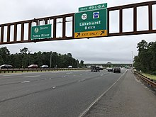 Lakewood Township, New Jersey - Wikipedia