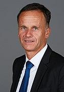 2018-09-26 Christoph Holstein (WLP Hamburg) by Sandro Halank–2.jpg