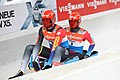 2018-11-23 Fridays Training at 2018-19 Luge World Cup in Igls by Sandro Halank–079.jpg