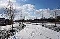 2018-Maastricht, Groene Loper in de sneeuw 29.jpg