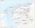 2018-P02-Friesland.png
