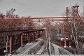 20180114 Gleisüberführung Zeche Zollverein, Essen (01992-red).jpg