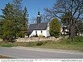 20180410205DR Altgeringswalde (Geringswalde) Dorfkirche.jpg