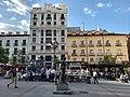 20180419 03 Madrid - Plaza Santa Ana (40755859705).jpg