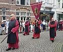 20180527 Maastricht Heiligdomsvaart 102.jpg