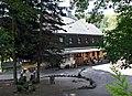 20180528100DR Schönfeld (Dippoldiswalde) Buddhistisches Kloster.jpg