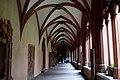 20180825 Mainz Cathedral 11.jpg
