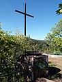 20181005200DR Rabenau Quellenberg-Denkmal bei Hainsberg.jpg