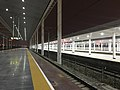 201812 Platforms of Wuxi Station.jpg