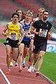 2018 DM Leichtathletik - 1500 Meter Lauf Maenner - by 2eight - DSC6385.jpg