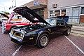 2018 Draggin' Main Car Show & Cruise 10 (1978 Pontiac Firebird Trans Am).jpg