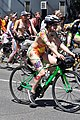 2018 Fremont Solstice Parade - cyclists 087.jpg