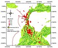 2018 Sulawesi Earthquakes faults.jpg