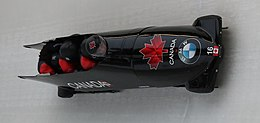2019-01-06 4-man Bobsleigh at the 2018-19 Bobsleigh World Cup Altenberg by Sandro Halank–031.jpg