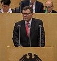 2019-04-12 Sitzung des Bundesrates by Olaf Kosinsky-0117.jpg