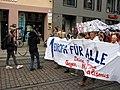 2019-05-19 Demonstration des Bündnisses 1 Europa für Alle in Freiburg 05.jpg