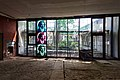 2019-05-25-bonn-wachsbleiche-16-beethovenhalle-06.jpg