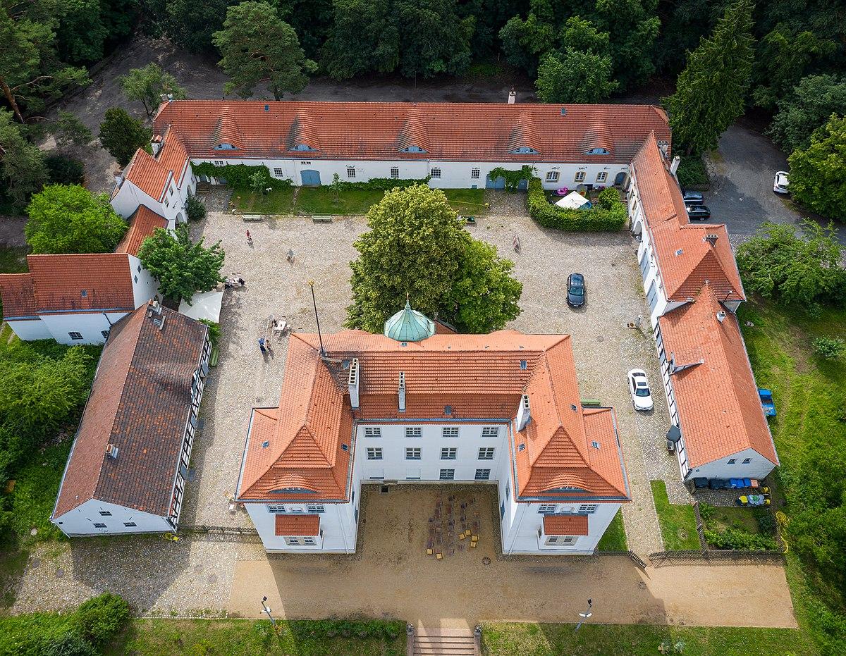 2019-06-21-Jagdschloss Grunewald stitched.jpg