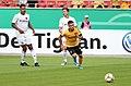 2019-08-10 TuS Dassendorf vs. SG Dynamo Dresden (DFB-Pokal) by Sandro Halank–347.jpg