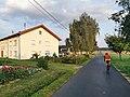 2019-08-27 Radtour bei Wertheim 16.jpg
