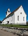 2019-Oetwil-am-See-Kirche.jpg