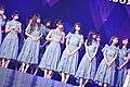 2019.01.26「第14回 KKBOX MUSIC AWARDS in Taiwan」乃木坂46 @台北小巨蛋 (46882673091).jpg