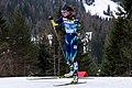 20190302 FIS NWSC Seefeld Ladies 30km Valeriya Tyuleneva 850 6197.jpg