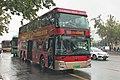 20190912 Yutong E12DD on Zhengzhou Bus Route 62.jpg