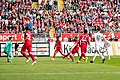 2019147185150 2019-05-27 Fussball 1.FC Kaiserslautern vs FC Bayern München - Sven - 1D X MK II - 0339 - AK8I1952.jpg