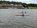 2019 ICF Canoe Sprint and Paracanoe World Cup w Poznaniu - maj 2019 - 22.jpg