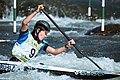 2019 ICF Canoe slalom World Championships 061 - Núria Vilarrubla.jpg