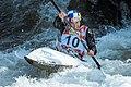 2019 ICF Canoe slalom World Championships 139 - Viktoria Wolffhardt.jpg