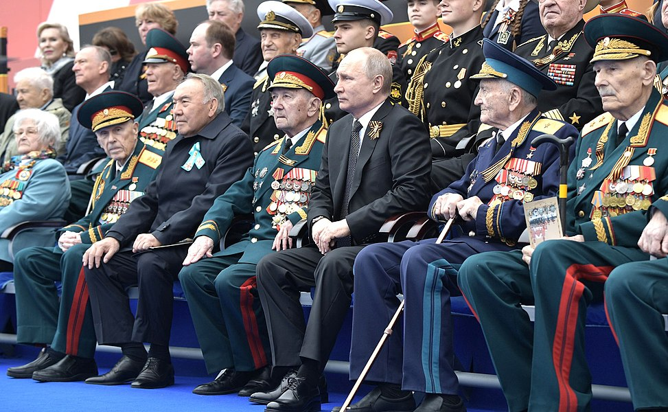 2019 Moscow Victory Day Parade 15.jpg