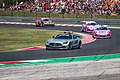 2019 Porsche Supercup on Hungaroring.jpg