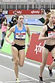 2019 USA Indoor Track and Field Championships (47194611361).jpg