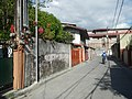 201San Mateo Rizal Landmarks Province 25.jpg