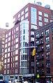 201 West 17th Street Vesta 17.jpg