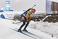 2020-01-09 IBU World Cup Biathlon Oberhof IMG 2792 by Stepro.jpg