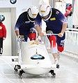 2020-02-22 1st run 2-man bobsleigh (Bobsleigh & Skeleton World Championships Altenberg 2020) by Sandro Halank–330.jpg