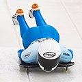 2020-02-28 IBSF World Championships Bobsleigh and Skeleton Altenberg 1DX 9512 by Stepro.jpg