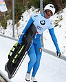 2020-03-01 Skeleton Mixed Team competition (Bobsleigh & Skeleton World Championships Altenberg 2020) by Sandro Halank–024.jpg