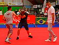 2020-09-05 15-54-55 sportissimo-parc-Douce.jpg
