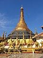 20200206 155128 Kyaikthanlan Pagode, Mawlamyaing Myanmar anagoria.jpg