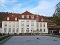 20201114.Schloss Wackerbarth.Lichterfest 2020.-011.jpg