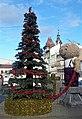 20201206 114854 (2) Winter season 2020 in Poland.jpg