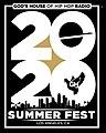 2020 Summer Fest Los Angeles.jpg