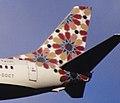 203ar - British Airways Boeing 737-436, G-DOCT@LHR,23.01.2003 - Flickr - Aero Icarus (cropped).jpg