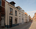 206654 Vlamingenstraat 42-58.jpg
