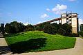 2084 Nordstern park.JPG